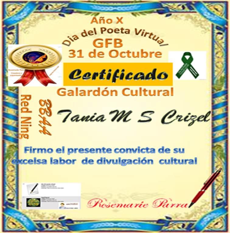 3705729192?profile=RESIZE_930x