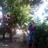 magalys esther rivera camargo