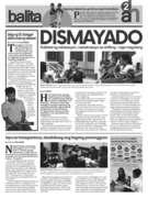 Ang Haligi RSPC 2018_Page_02
