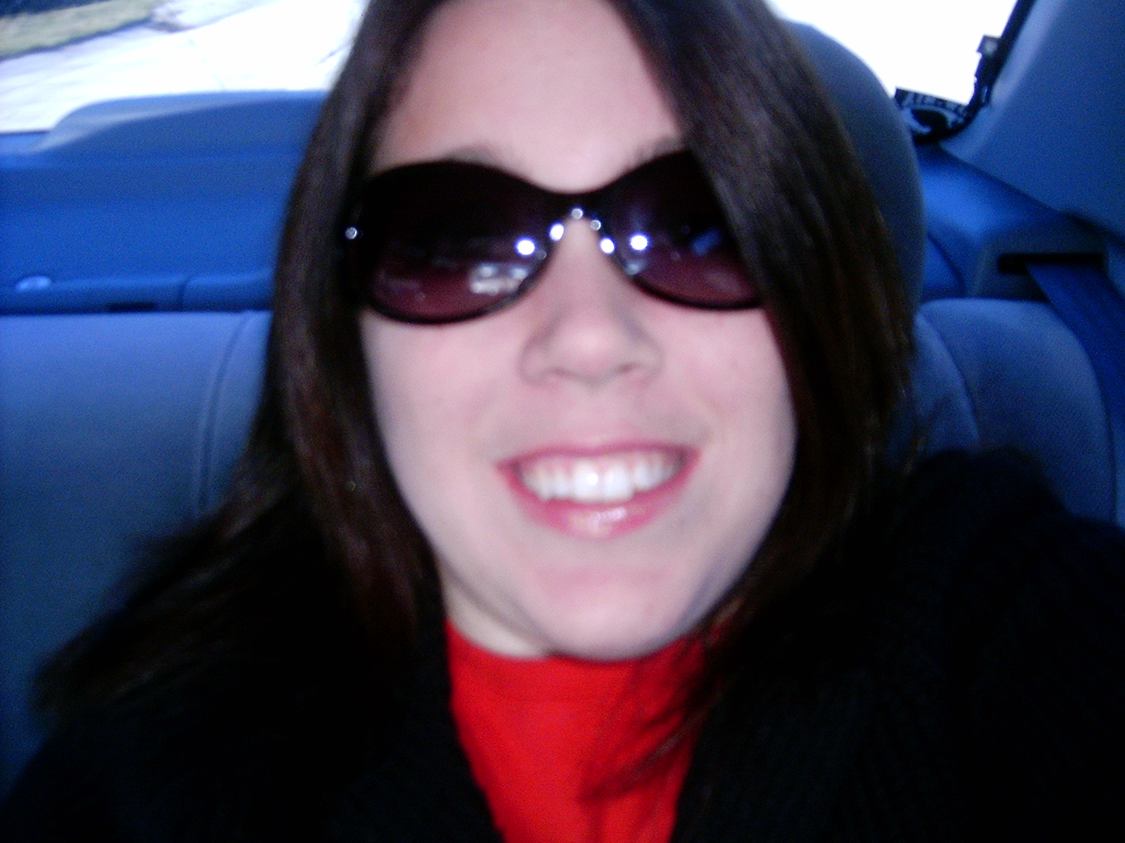 Danielle Schweikert
