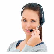 Support +1 (855) 892 0514 MagicJack Device Care MagicJack Helpdesk Number