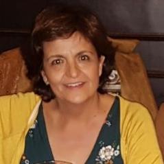 Carmen Po