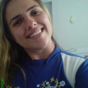 Laura dos Santos Paulino