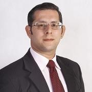 Anderson Alves COsta