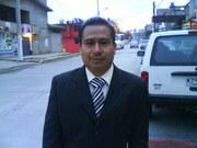 ISIDORO BARTOLON HERNNADEZ