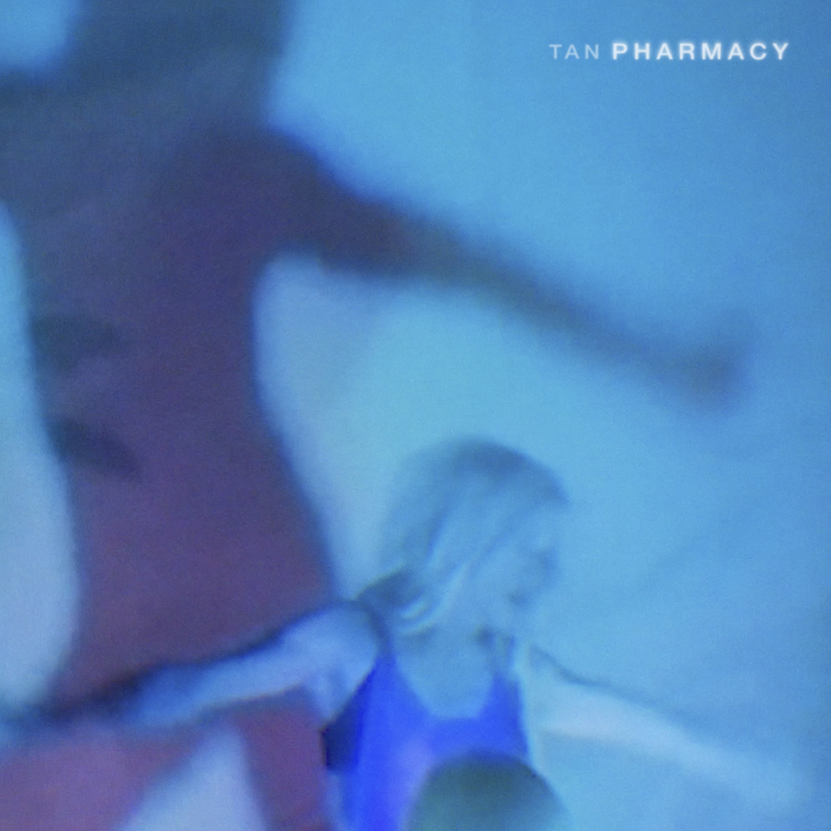 "TAN's ""Pharmacy"" Is A Blade-Induced Dancemare! (MUSIC VIDEO)"