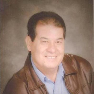 Alfredo Hernandez Franco