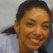 Graciela Reyes