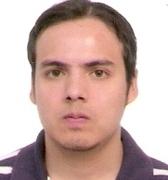 Javier Medellin