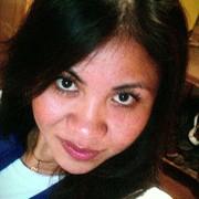 Claudia Angeles Santiago