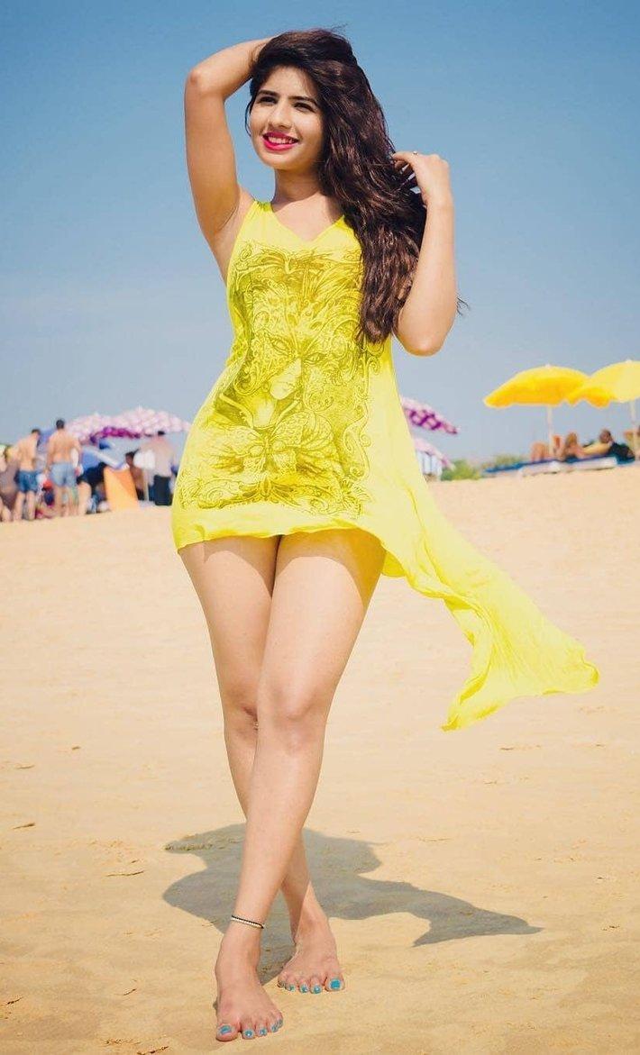 Janakpuri escorts | Janakpuri escorts Girls