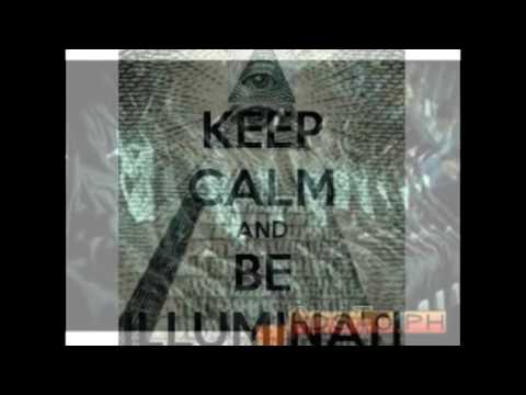 +27787379217 How to join Illuminati brotherhood For wealth,Power and Fame In Bahamas,South Africa,C…