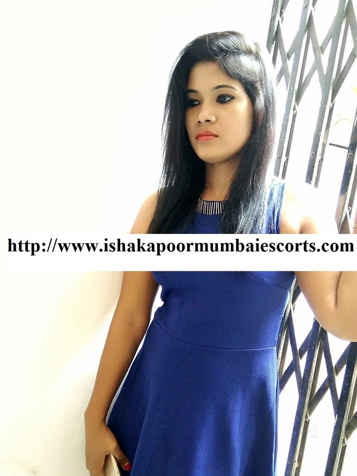 Mumbai escort | Mumbai call girls