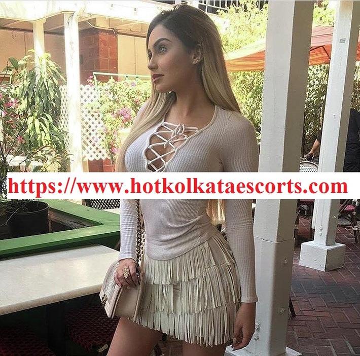 kolkata escorts   Call girls in Kolkata