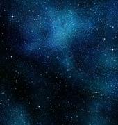 Meditation Hike and Stargazing
