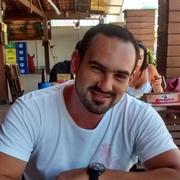 Rodrigo dos Santos Sessa