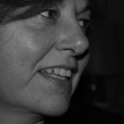 Yolanda ALonso De La Guerra
