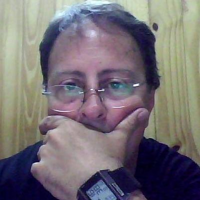 Lionel Cabrera
