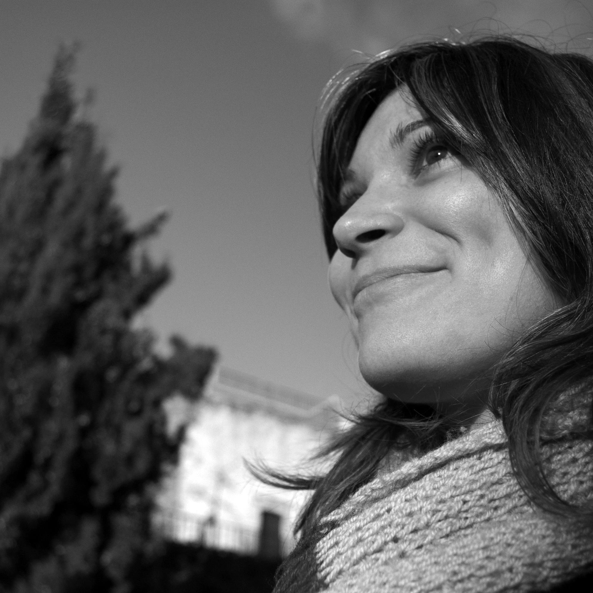 Elena Sanchís