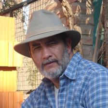 Raúl Alberto Sosa