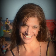 Paula Aguirre