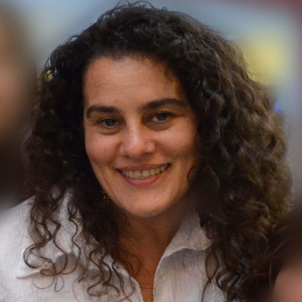 Natalia Giuggio