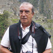 Agustin Muniain