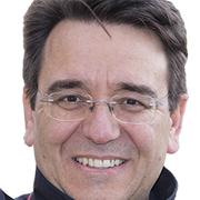 Miguel Bueno Llorente