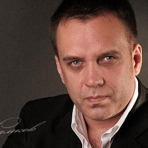 Dmitry Z
