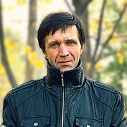 A.Polyakov