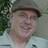 Richard Dale Coplin
