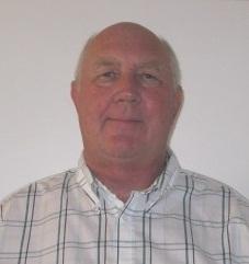 Jim Forsyth