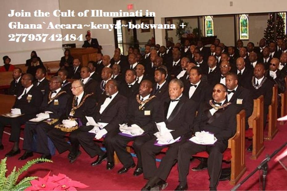 ILLUMINATI ҉IN GHANA ☪^+27795742484^☪ HOW TO JOIN ILLUMINATI IN GHANA,CAMEROON,SIERRA LEONE,ALGERIA