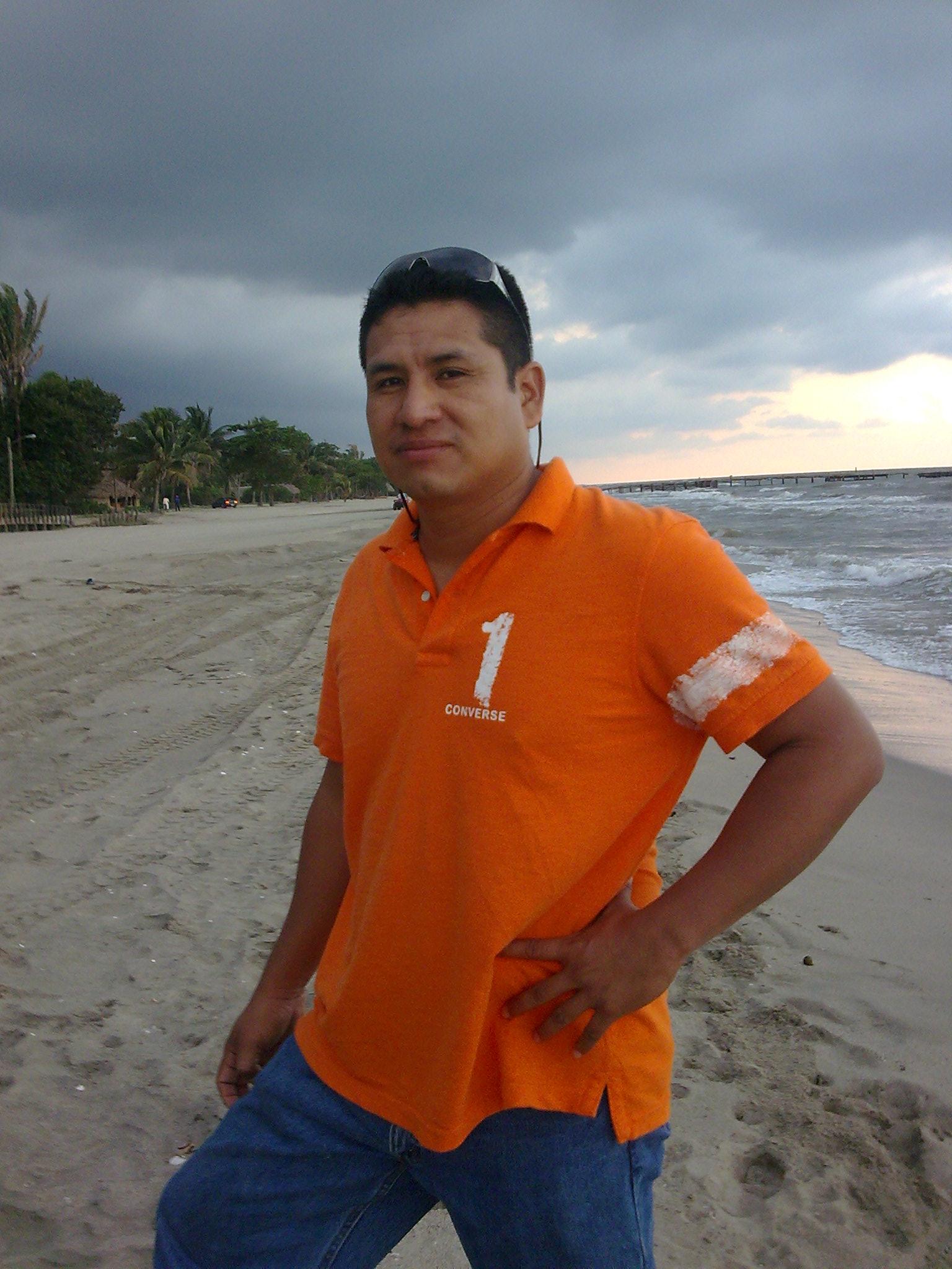 JOSE JONATHAN PEREZ MONTERROSO