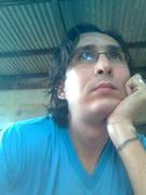 André Luiz Fernandes
