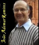 João Ademar Ramires
