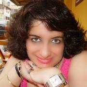Luiza De Marillac Bessa Luna Mic