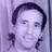 José Lopes Cabral