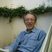 Carlos Barão de Campos