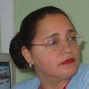 Maria Cavalcanti