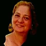 Nieves Merino Guerra