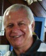 Wilson Garcia Kocis