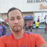 Rogerio Duarte Pacheco