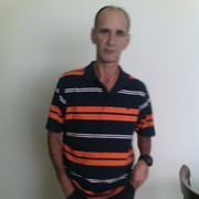 José Edemilson Ribas
