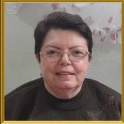 Imelda Maria Neis Bilinski