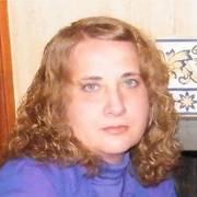 Lucía Pastor