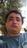 Jhuddy Lispector