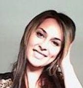 SorrisodeRosas