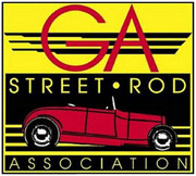 GSRA Annual Picnic and Awards Meeting -Flovilla, GA
