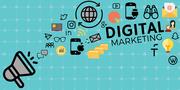 digital marketing training center in noida sector 15